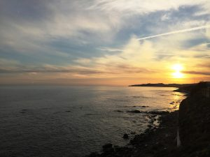 "Gran Senda de Málaga ruta: ""La Senda del Mar"" @ Estepona | Estepona | Andalucía | España"